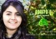 Adolfo Tree Service - Houston, TX. adolfo's tree service 77346 (Atascocita) 77521 (Baytown) 77520 (Baytown) 77401 (Bellaire) 77530 (Channelview) ... 77086 (Houston)