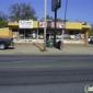 La Michoacana Meat Market - Oklahoma City, OK