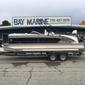 Bay Marine Inc - Kennesaw, GA