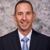 Allstate Insurance Agent: Matthew Prill