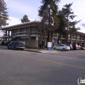 Martinez, Abel S - San Jose, CA
