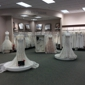 David's Bridal - Kansas City, MO