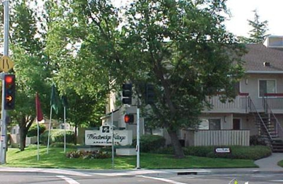 Windbridge Village - Sacramento, CA