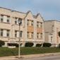 Sherman Park Lutheran School - Milwaukee, WI