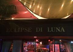 Eclipse Di Luna - Atlanta, GA. A fun night!!