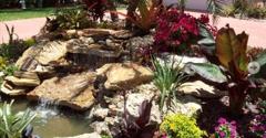 Coral Springs Nursery - Coral Springs, FL