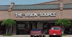 Vision Source! Meyer Park - Houston, TX