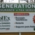 Generations Insurance and Tax Services