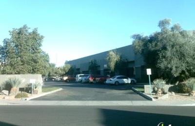 Az Kart Werx - Phoenix, AZ