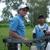 Miner Hills Golf Course & Driving Range