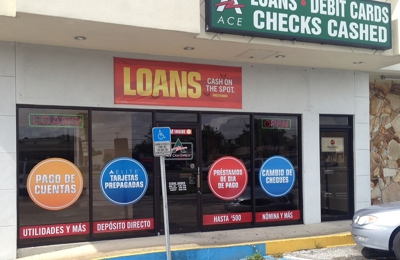 Cash loan business image 1