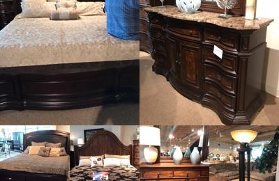 Hank S Fine Furniture 502 Walton Dr Texarkana Tx 75501 Yp Com