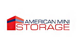 American Mini Storage 3150 Boychuk Ave Colorado Springs Co 80910