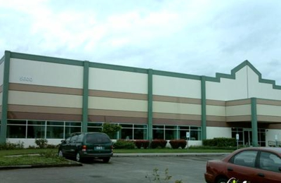 Precise Manufacturing & Engineering, Inc. - Vancouver, WA