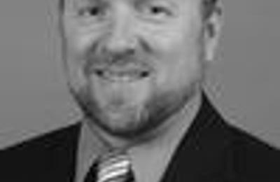 Edward Jones - Financial Advisor: Mark A Quimby - Lansing, MI