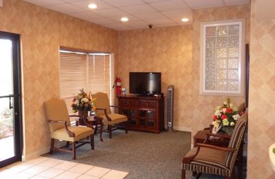 Smile Center, Inc. - Mobile, AL