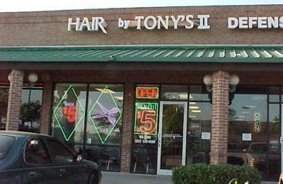Rice Bowl Chinese Restaurant 14360 Bellaire Blvd Houston