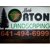 Orton Landscaping