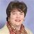 Dr. Susan M Francisco, MD