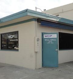 West Coast Power - San Jose, CA