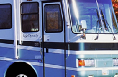 Double Eagle RV & Engine Repairs - Las Vegas, NV