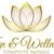Zen & Wellness Therapeutic Massage