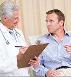 Oxford Heart Consultants - Oxford, MS