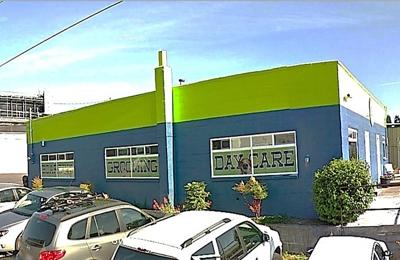 DogCity Seattle, LLC - Seattle, WA