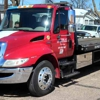 All American Auto Towing