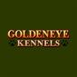 Goldeneye Kennels - Buckley, MI