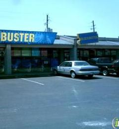 Tavern - Littleton, CO