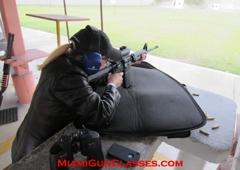 Miami Gun Classes - Miami, FL