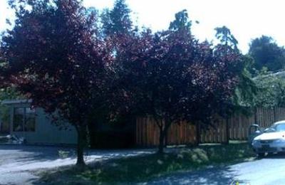 Perry Creek Retreat - Woodland Hills, CA