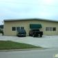 General Construction Services Inc - West Des Moines, IA