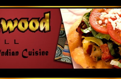 Bollywood Grill & Bar - Glastonbury, CT
