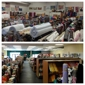 Discount Fabric Warehouse - Hilo, HI