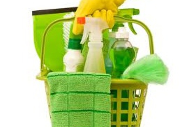 Andy's Housekeeping, LLC - Eugene, OR