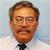 Dr. Himanshu V Chandarana, MD