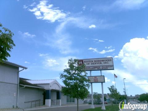 Austin Hardwoods Of Denver Inc 975 W Mississippi Ave Co 80223 Yp