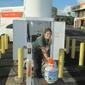U-Haul Moving & Storage at S Padre Island Dr - Corpus Christi, TX