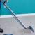 Bear Carpet Cleaning & Water Restoration