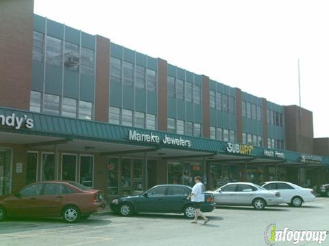 Cash advance in circleville ohio image 5
