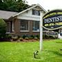 Atlanta Dental Group PC