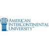 American InterContinental University - Online