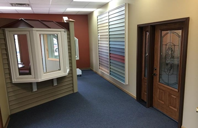 Feldco Windows Siding And Doors - Menasha WI & Feldco Windows Siding And Doors 1125 Tuckaway Ln Menasha WI 54952 ...