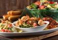 Olive Garden Italian Restaurant - Novi, MI