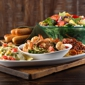 Olive Garden Italian Restaurant - San Diego, CA