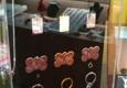 Engravable Gifts - Daytona Beach, FL