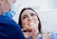 Dental Care of Clinton: Neal Lehan, DMD - Clinton, MS