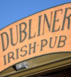 Dubliner - Dallas, TX
